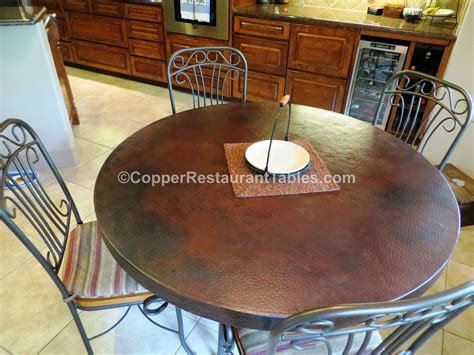 particle board table top particle board table tops sesigncorp
