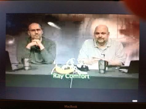 ray comfort blog words of comfort ray comfort s blog my atheist experience