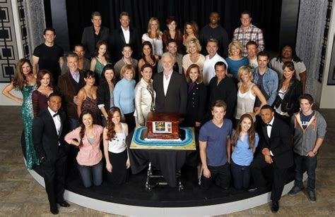 how did the cast of general hospital lose their weight 313 best gh moments images on pinterest opera soap and
