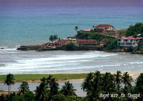 Nivant Resort   Devgad, Konkan