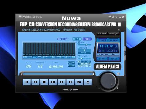 download jet audio converter mp3 download skin jet audio player hp2050a download