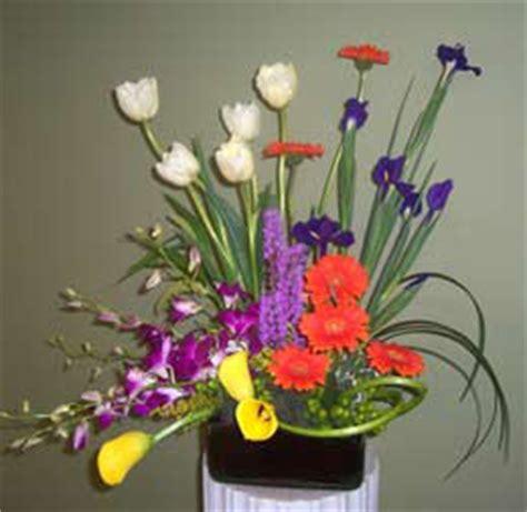 unique flower arrangements a wallpapers home unique flower arrangements