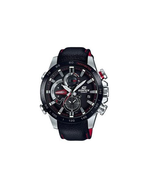 casio bluetooth eqb 800bl 1aer casio edifice bluetooth eqb 800bl
