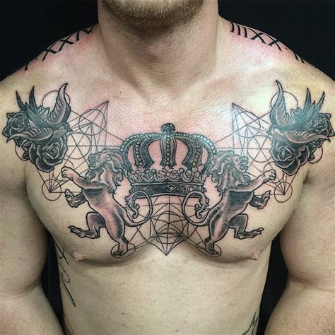 tattoo queen st 35 best king and queen crown tattoo designs meaning