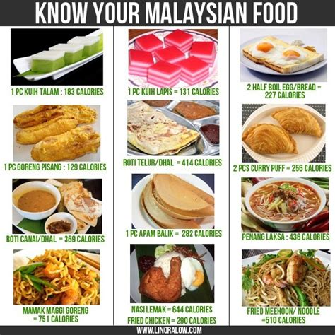 new year dishes malaysia 99 best images about malaysian food on