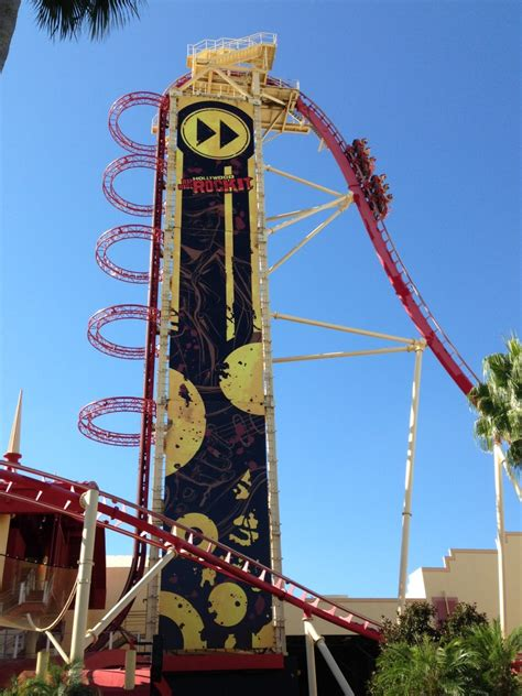 the ride of your choosing what drives you see choose do books universal orlando thrill rides roller coasters