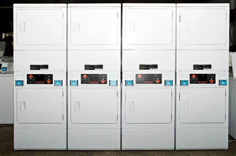 buy laundry where to buy coin operated laundry machines in south florida