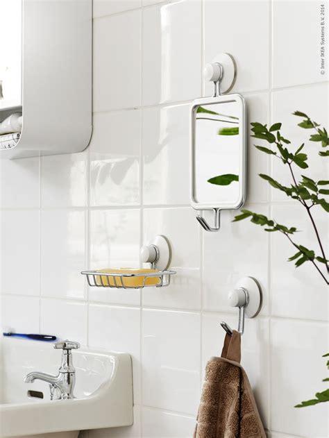 Laris Ikea Ingeborg Tirai Shower 176 best images about badrum on vanities inspiration and ska