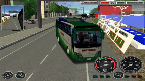 mod bus game haulin indonesia terbaru pram indo blogger 18 haulin mod indonesia