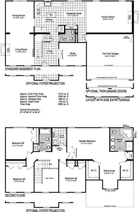 93 best modular home plans images on modular
