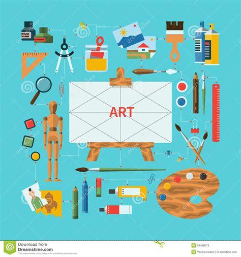 price plan concept free sketch freebie supply flat design vector fine art concept stock vector