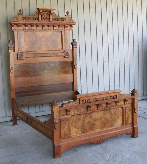 eastlake furniture on