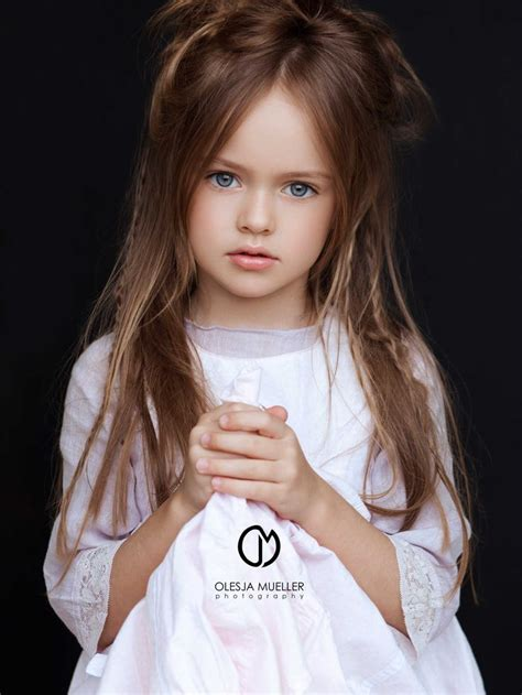the world s best photos of famegirls and sandra flickr kristina pimenova 2014 kristina pimenova wallpapers hd