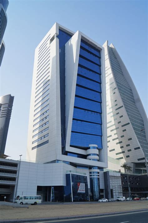 Mba Construction Llc by Exchange Tower Guide Propsearch Dubai