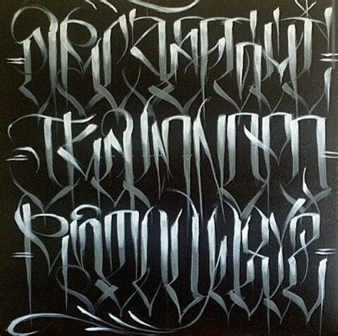tattoo lettering wallpaper chicano lettering calligraphy chicano cholo