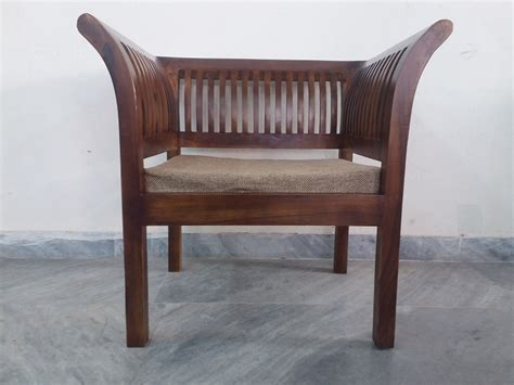 sheesham sofa sheesham wood 5 seater sofa used furniture for sale