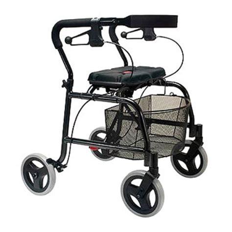 dana douglas nexus rollator dana douglas nexus 2 walker hme mobility accessibility