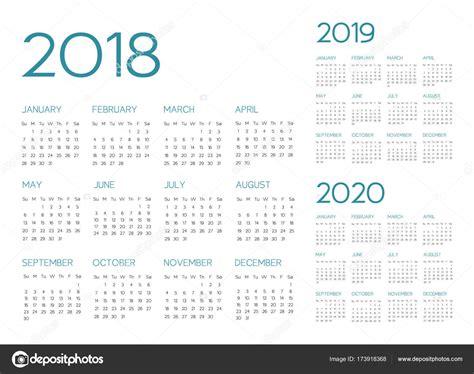 vector de calendario    ingles archivo imagenes vectoriales  juliedeshaies