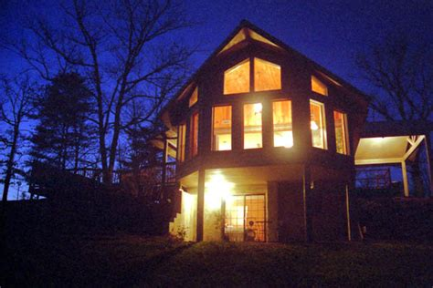 Sunset Cottages Pigeon Forge Tn by Lakota Sunset Cabin With Awesome Mountain Views In