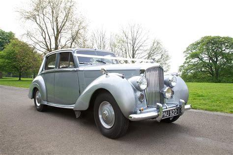 Wedding Car Prices Liverpool by Wedding Cars Widnes Elegance Wedding Cars