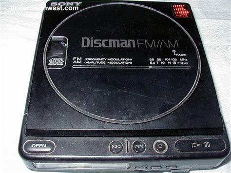 Raket Slr Player 79 sony d t4 portable discman portable vintage cd player
