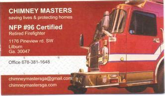 chimney masters lilburn ga 30047 homeadvisor - Chimney Masters Atlanta