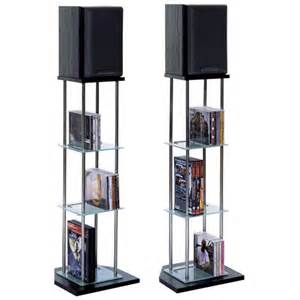 Recommended Bookshelf Speakers Speaker Stands For The Front Speakers Of The Onkyo S790