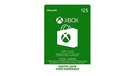 Minecraft Gift Cards Now Available In The Us News Mod Db - xbox 15 dollar card electrical schematic