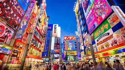 japan tourist attractions  japan tours