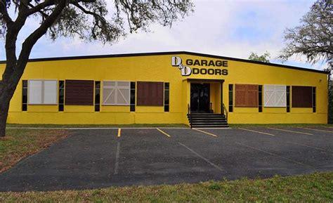 Overhead Door Company Of Sarasota Garage Doors Sarasota Fl 28 Images Garage Doors Sarasota Garage Doors Repair Sarasota Fl 941