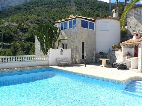 villa nicole updated   bedroom house rental  denia