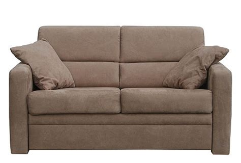 chloe sofa bed sofa beds flame chloe sofa bed