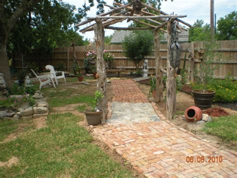Prayer Garden Ideas 10 Images About Prayer Garden On Memorial Gardens Cave And Backyards