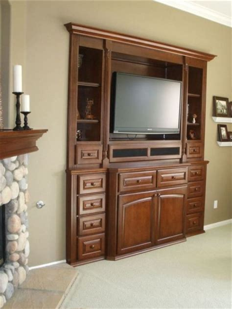 bedroom wall cabinets wall units interesting bedroom wall cabinets enchanting