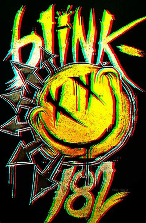Blink 182 Logo 1 blink 182 logo blink 182