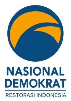 ferry lukito idnews nasional demokrat