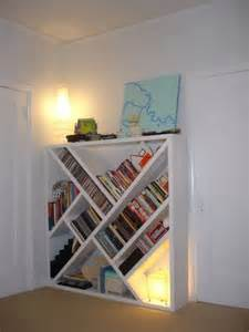 diy bookshelves for diy bookcase for the home