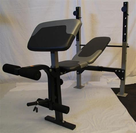 incline bench press exrx push up bench press calculator 28 images incline bench