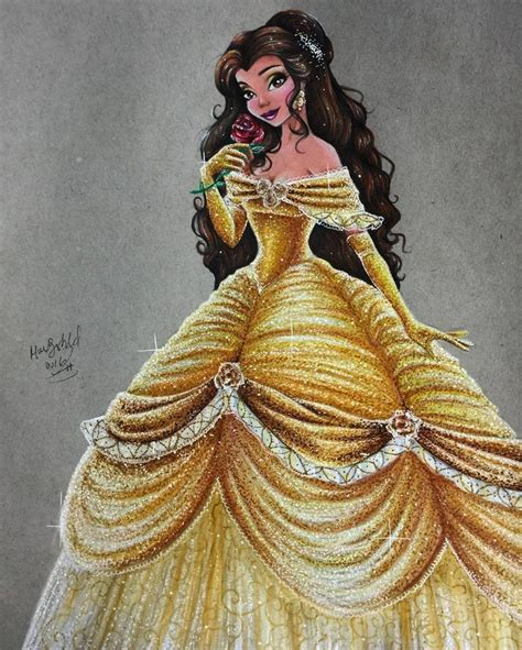 disney princess painting play 25 best ideas about disney princess on