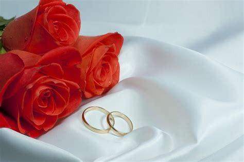 Wedding Invitation Background Hd by Wedding Invitation Background Hd Desktop 10 Hd Wallpapers