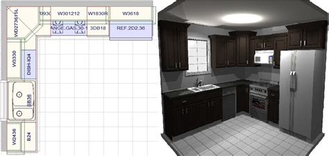 10x10 kitchen layout with island 10x10 kitchen layout with island 10x10 kitchen on l