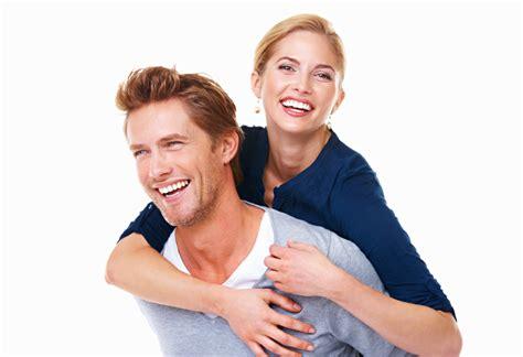 kredit ohne ohne arbeit kredit ohne arbeit zu g 252 nstigen konditionen sichern