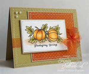 25 best ideas about thanksgiving cards on handmade thanksgiving cards handmade