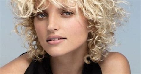 hair perms 2014 cute hairstyles for short hair 2014 stylesn hairstyles