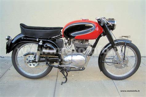 1954 moto parilla images
