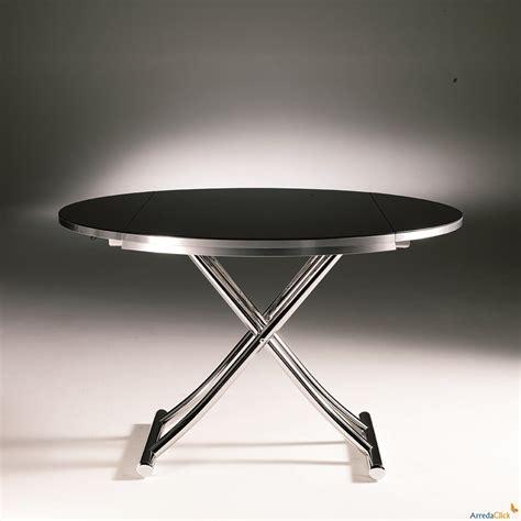 Incroyable Table Basse En Verre Relevable #5: Achat-de-table-relevable.jpg