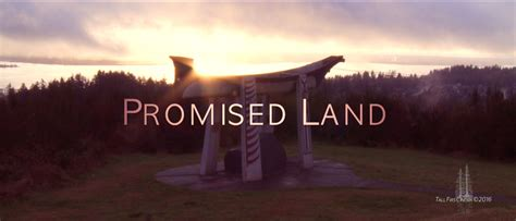 the promised land wikipedia film about the film promised land