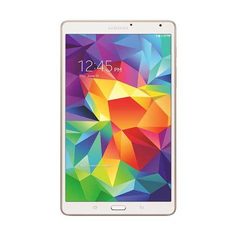 Tablet Samsung Bulan Ini daftar harga tablet samsung galaxy tab terbaru bulan ini