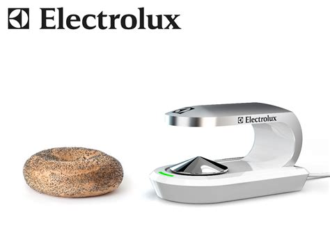 Design Competition Electrolux | visit the electrolux design lab at vivid sydney the