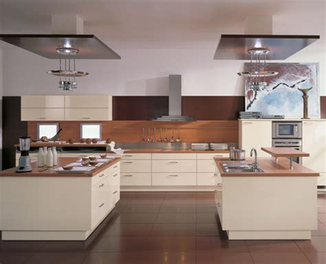 modern style kitchens modern kitchen style outstanding strategies interior decor